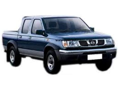 1997 2008 nissan d22 workshop repair manual by hui zhang issuu nissan navara d22 australian workshop manual cd 1997 2008 td25 27 yd25 zd30 qd32 ebay