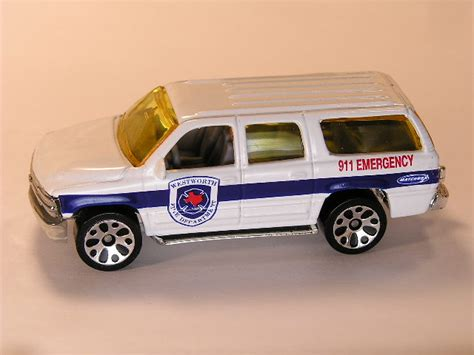 matchbox chevy suburban matchbox mb80 a chevy suburban