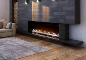 cool electric fireplaces lovely cool fireplaces 6 cool electric fireplace