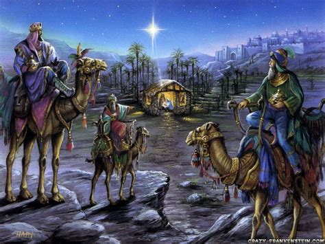simply mormon meaning of gold frankincense and myrrh