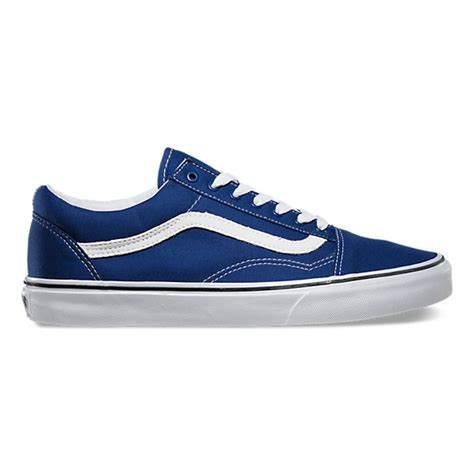 Vans School Classics skool shop classic shoes at vans