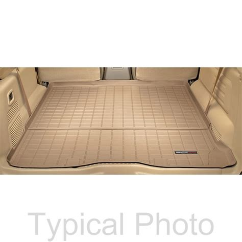 weathertech floor mats for chrysler pt cruiser 2004 wt41177