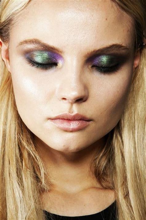 Avante Blue Metalic By Fcwarehouse 17 best ideas about metallic makeup on gold