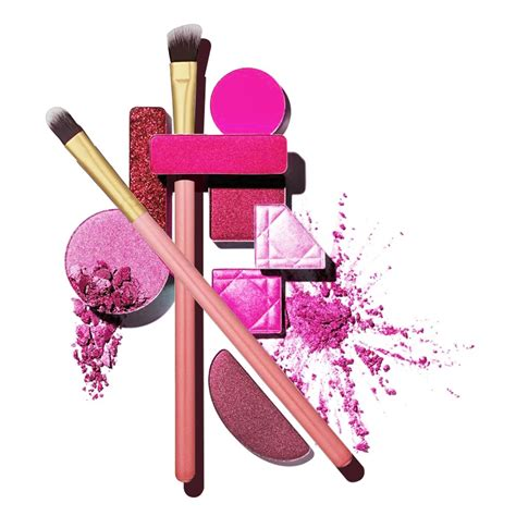 bs mall   pcs makeup brushes premium synthetic kabuki
