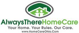home always there home care
