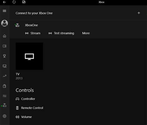 how to download from couch tuner streamytv android app
