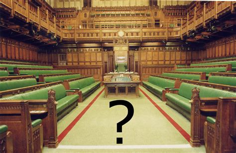 house of commons predicting the next uk general election oxpol