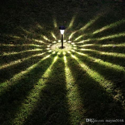 led landscape lights reviews best solar landscape lighting best outdoor solar powered