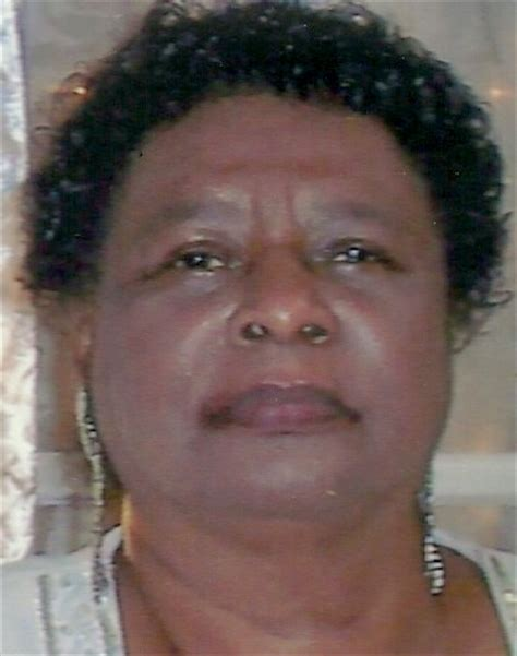 obituary for drusella williams henderson
