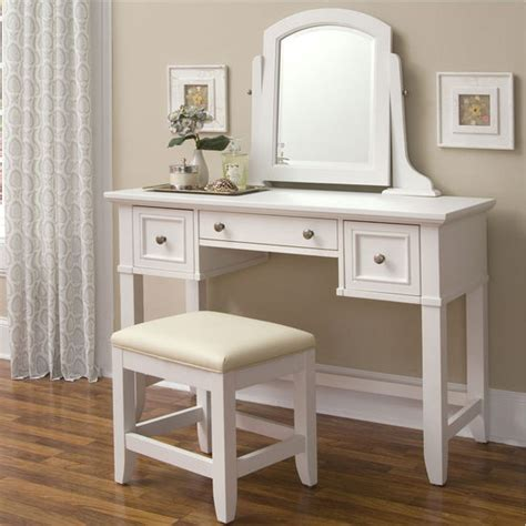 naples vanity bench home styles naples vanity vanity bench stool in white model 5530 72