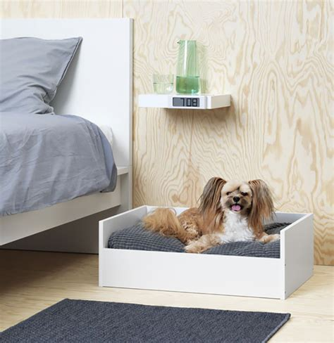 ikea introduces lurvig a collection of furniture and