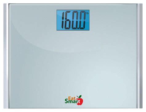best buy bathroom scales eatsmart precision plus digital bathroom scale silver esbs