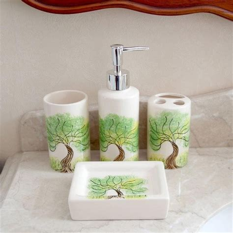 sanitary bathroom products online buy wholesale sanitary items products from china sanitary items products