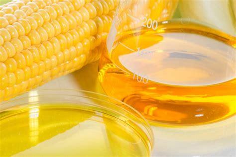 alimenti contenenti fruttosio secondary sugar gli zuccheri nascosti nel cibo agrodolce