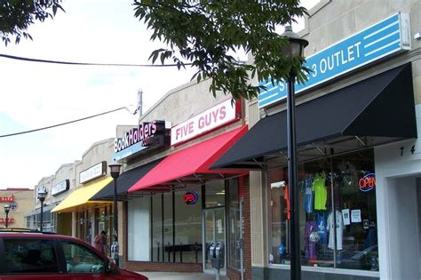 retail awnings 178 best images about shopping centers on pinterest