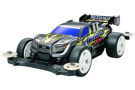 Tamiya Mini 4wd Jr Ms Chassis tamiya 18619 mini 4wd racer pro 1 32 nitrage junior ms chassis model race car ebay