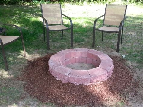 diy pit for 50 fascinating diy pit for less than 50 gardeners