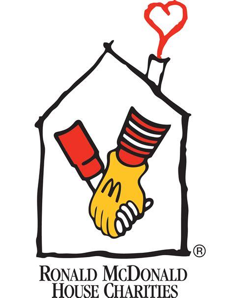 Ronald Mcdonald House Cleveland by Ronald Mcdonald House Omega Protein