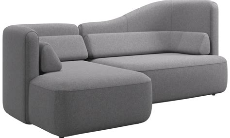 sectional couches ottawa sectional couches ottawa 28 images modular sofas