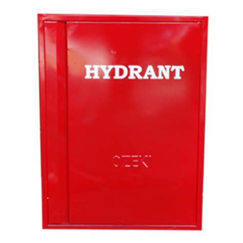 Box Hydrant Ozeki Jual Box Hydrant Indoor A1 Ozeki Harga Murah Semarang Oleh