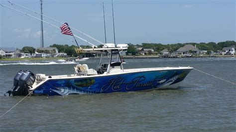 fishing boat wraps designs boat wraps page 2 the hull truth boating and fishing
