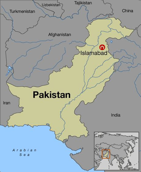 current local time in islamabad pakistan time and date as suspected suicide blast hits pakistan capital islamabad