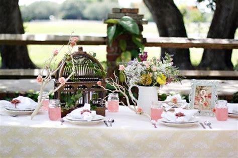 Vintage Garden Wedding Decor Vintage Garden Wedding Decorations Wedding Decorations