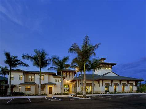 palm beach appartments apartments in palm beach gardens