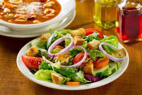 house salad calories house salad