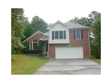 20 vineyard way white ga 30184 bank foreclosure info