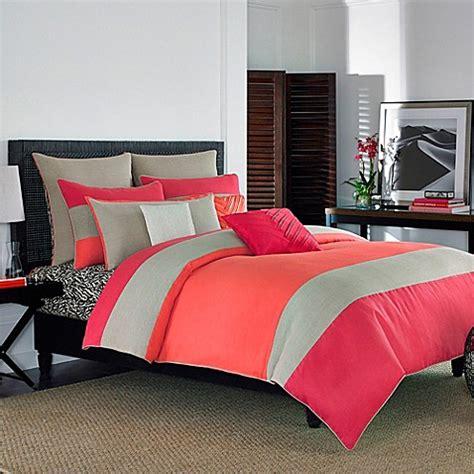 vince camuto comforter sets vince camuto key biscayne bengal tiger comforter set bed