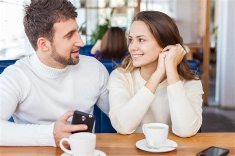 relationship chat rooms dating on chat