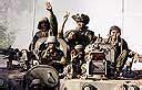 Ynetnews News International Coverage Of News From Israel Ynetnews Israel At War