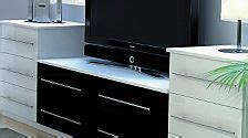 bandq bedroom furniture fitted cabinets wardrobes bedroom furniture bedroom