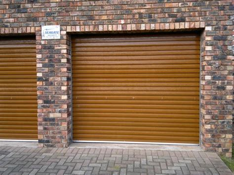 rollup garage door rollup garage doors 10 crucial things to when looking