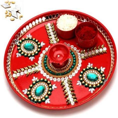 pooja online shopping best 25 diwali pooja ideas on pinterest diwali