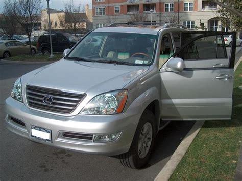 books about how cars work 2006 lexus gx security system lopstaros 2006 lexus gx specs photos modification info at cardomain