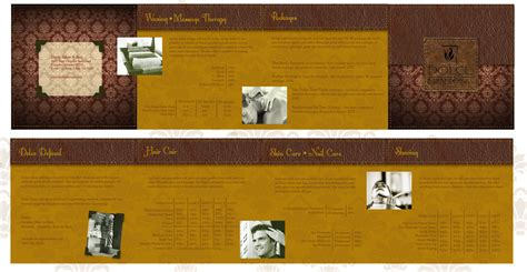fancy brochure templates fancy brochure design 101greatbrochures of brochure