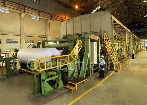 writing printing paper mills in india paper mill international paper factory rajahmundry