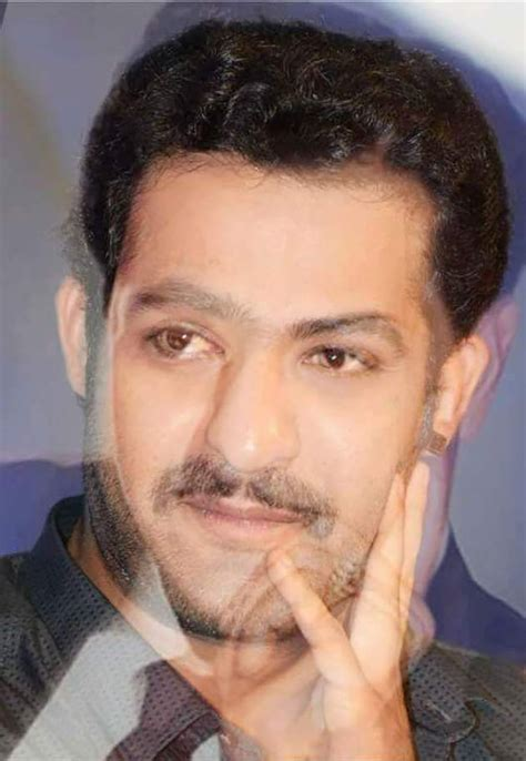 Pic Talk A God S Gift To Ntr | pic talk a god s gift to ntr