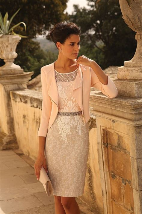 Wedding Dresses In Th Uk by Of The Dresses Bridesmagazine Co