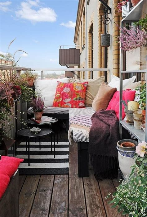 7 creative decor ideas for spring and summer zing blog 31 creative yet simple summer balcony d 233 cor ideas to try