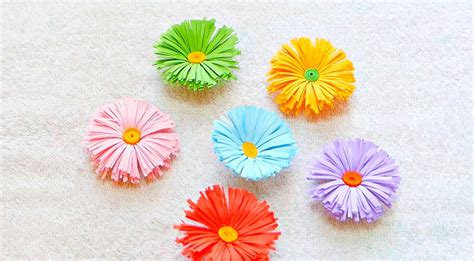 diy paper flower crafts welcome 20 paper flower crafts style motivation