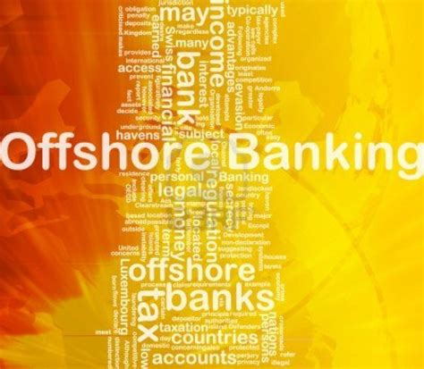 offshore bank account here s how to open an offshore bank account premier