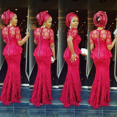 top ten extraordinary trendy ankara styles 2016 dabonke 8803 best images about african fashion love trendy styles
