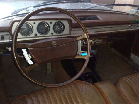 peugeot 504 interior 1000 ideas about peugeot 504 on pinterest peugeot