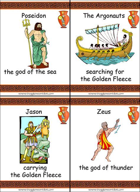 list of roman deities wikipedia the free encyclopedia greek mythology flashcards
