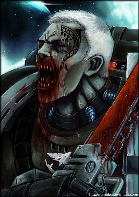 great white shark image warhammer  fan group mod db