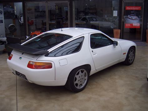 books about how cars work 1987 porsche 928 security system datei porsche 928 s4 clubsport prototype 000 928 1987 1987 backright 2011 12 04 a jpg wikipedia