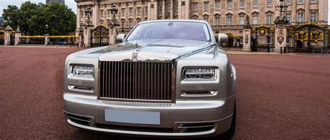 wedding car hire essex wedding car hire essex bridal wedding car hire